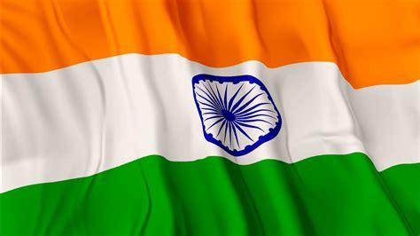 Animated Indian Flag Desktop Wallpaper - flag of india wallpapers hd wallpapers id 19593