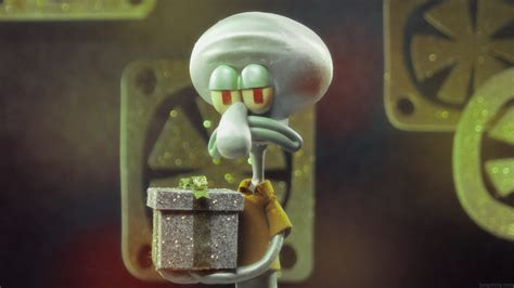 squidward wallpaper  pictures