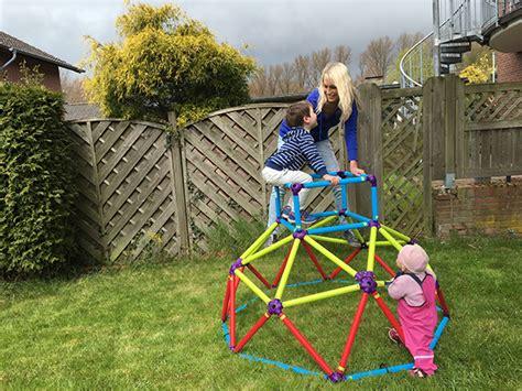 My Toys Spielzeug Für Den Garten Im Test  Model Und Mama