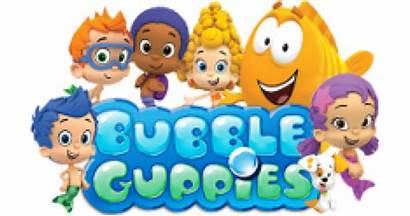 Bubble Guppies Printables Birthday Invitations