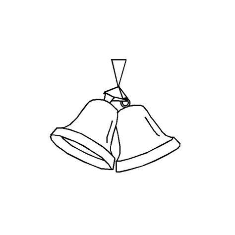 dessin de la f 195 169 e clochette et la pierre de lune