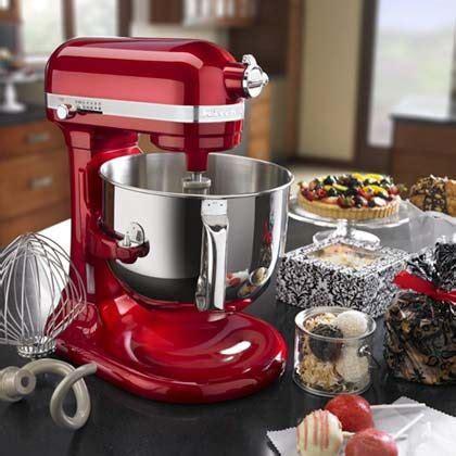 standcake mixer  sale top brands  kitchenaid mixers