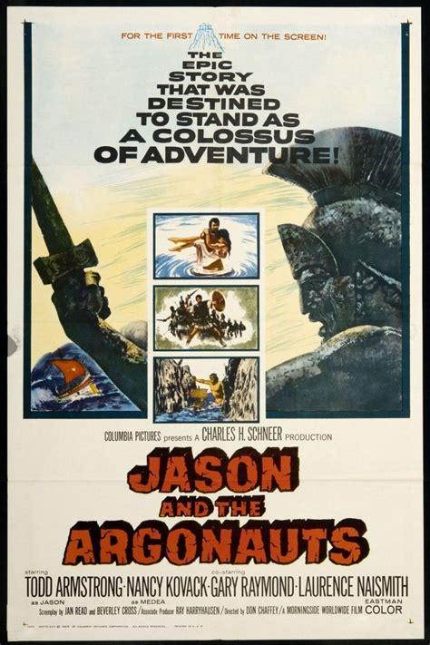 Hercules 1958 Original Movie Poster U.S. One Sheet FFF ...