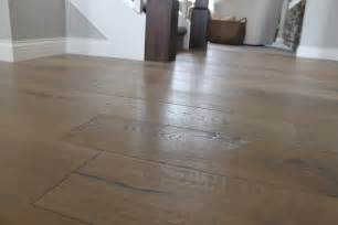 1000 images about flooring on