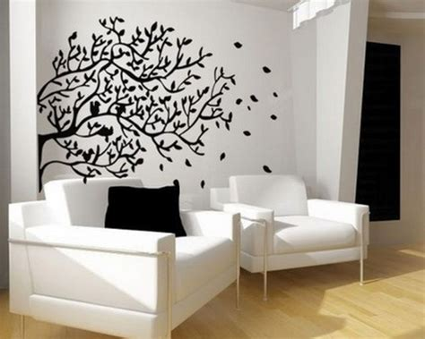 cool wall ideas cool wall painting designs to sweeten your interior 5780