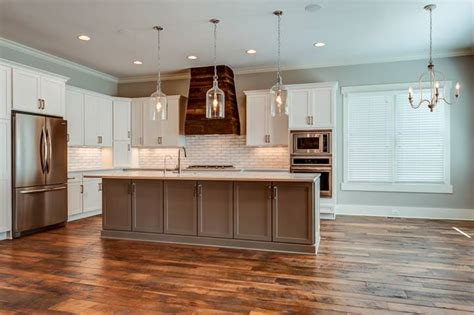 Kitchen Remodel Knoxville Tn by Kitchen Pictures Knoxville Tn Kitchen Sales