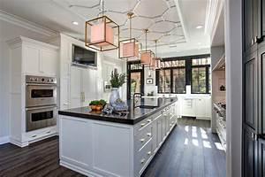 Best Kitchen Flooring Ideas 2017 - TheyDesign net