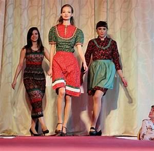 Mode Der 70er Bilder : ostalgie original ddr mode auf dem laufsteg bilder fotos welt ~ Frokenaadalensverden.com Haus und Dekorationen