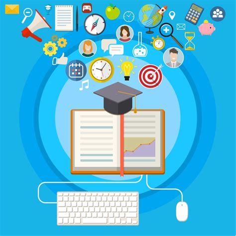 pnsd la governance creativa  linnovazione  scuola