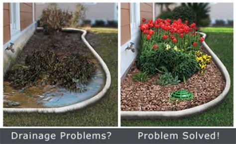 drainage problem solutions rowlett drainage solutions 972 905 6938 rowlett sprinkler repair