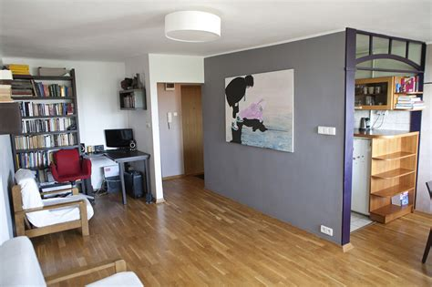rent  beautiful  rooms apartment  separate