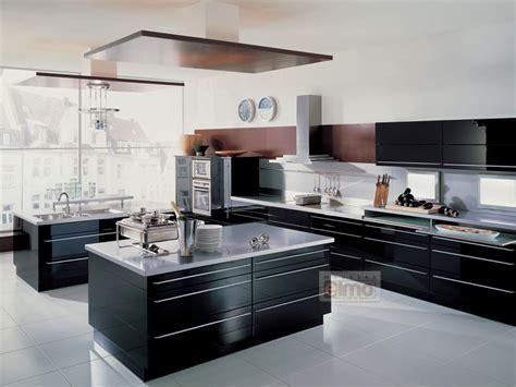 armony cuisine colmar cuisine equipee design cuisine design blanche plan de