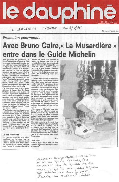cuisiner des cuisses de pintade le dauphiné libéré 1985
