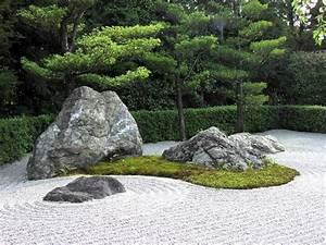 Créer un jardin zen : conseils et entretien