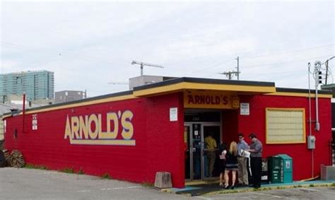 arnolds country kitchen nashville arnold s country kitchen dress code 4181