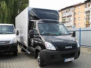 Iveco Daily 35c15 : file iveco daily 35c15 all blacks skrzynia z wikimedia commons ~ Gottalentnigeria.com Avis de Voitures