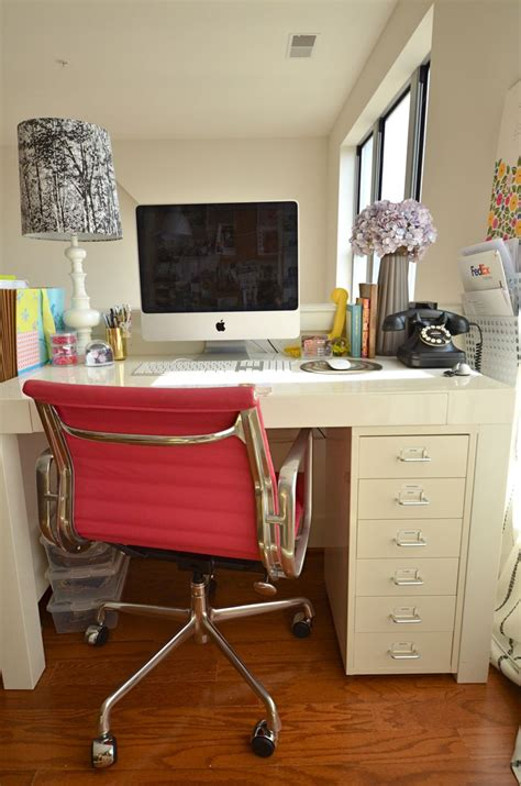 Organizational Match Made In Heaven West Elm Parsons Desk. L Shaped Glass Office Desk. Shuffleboard Table Plans. Corner Work Desk. Round Drop Leaf Dining Table. Flip Top Dining Table. Ikea Tulip Table. Toddler Play Table. Ikea Bookcase Desk