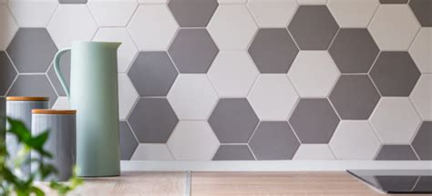 clean kitchen wall tiles  grout fantastic