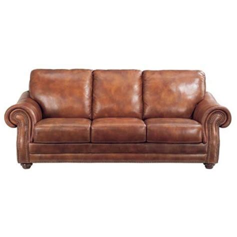 leather sofa set sale an introduction to beautiful leather sofas s3net sectional sofas sale