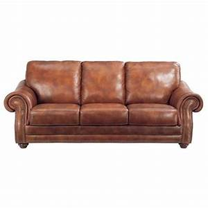 a review on natuzzi chesterfield and ashley leather sofas With ashley furniture sectional sofa sale