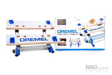 dremel wood projects beginners cedar furniture kits