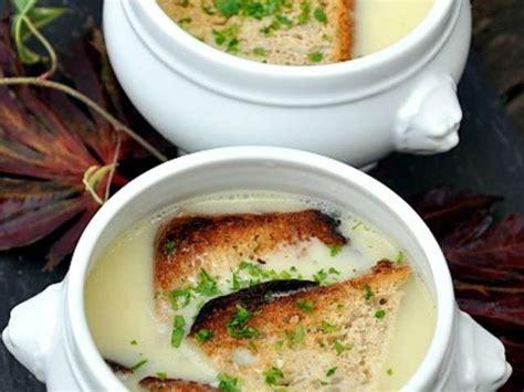 cuisine doria recettes de tourin de la cuisine de doria