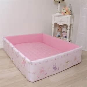 ebay toddler bed desingdeco bumper baby bed crib size 80cmx100cm various