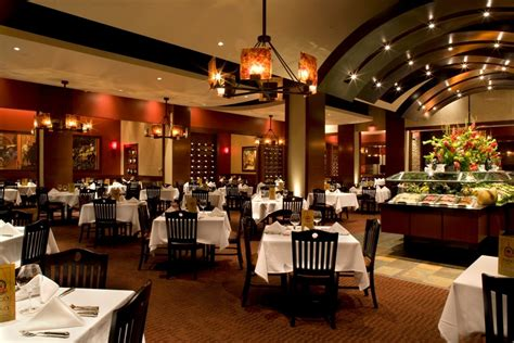 Room Dining Menu Scottsdale Az by Restaurant Favorites Open On