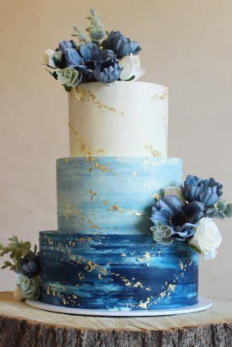 pantone color   year  classic blue wedding