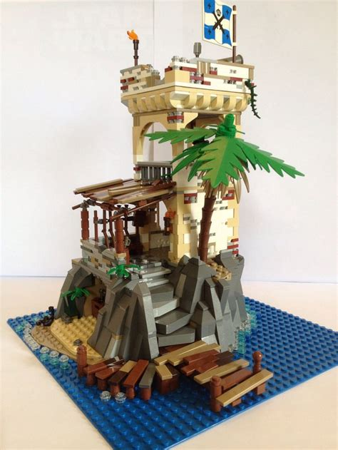 Lego Boat Pirate by 500 Best Lego Images On Lego Boat