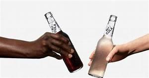 Mittel Gegen Rost : cola gegen rost befootec ~ Michelbontemps.com Haus und Dekorationen