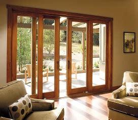 pella sliding patio doors northtowns remodeling corp