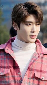 NCT's Best Visual Jaehyun: Family, Abs, and 'Law of the ...