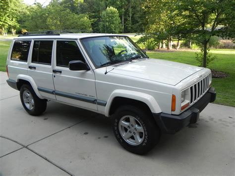 sports jeep cherokee 2000 jeep cherokee pictures cargurus