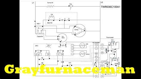 nest thermostat wiring diagram heat pump nest wiring diagram