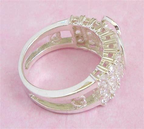 Qvc Jewelry Clearance Diamonique