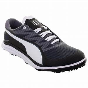 Puma Mens Shoes For Running Golf Sneakers More | Autos Post