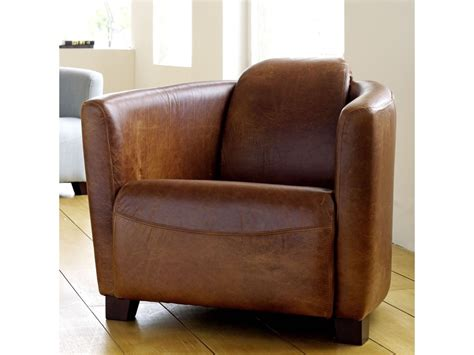 chesterfield sofas leather sofas armchairs fabric sofas