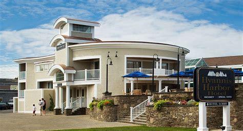 Book Hyannis Harbor Hotel  Hyannis Hotel Deals