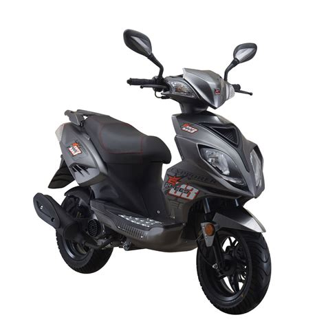 elektro roller 125 explorer speed 125 motorroller 2018 grau 90 km h jetzt bestellen a t u auto teile unger