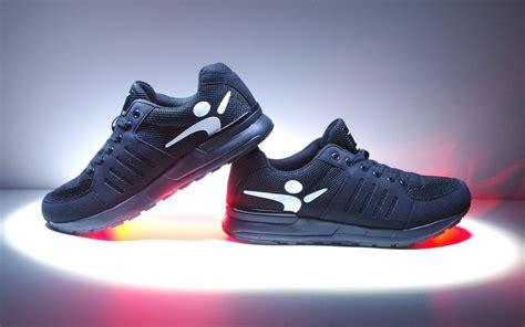 good adidas parkour shoes style guru fashion glitz