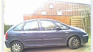 Pour Vendre Une Voiture : le bon coin une annonce hilarante pour vendre une voiture ~ Gottalentnigeria.com Avis de Voitures