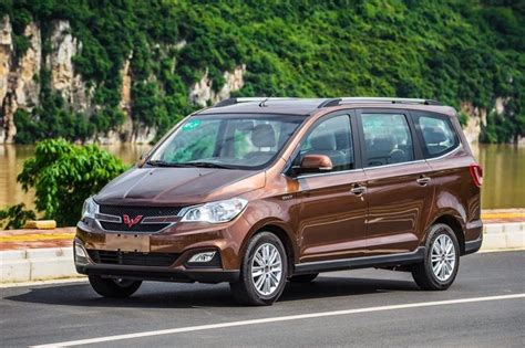 Dfsk Wallpapers by 2015 Wuling Hongguang S1 News And Information
