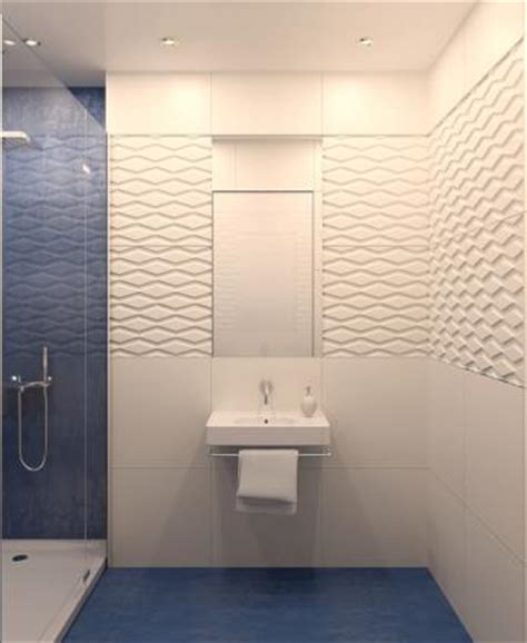 Handicapped Accessible Bathroom Designs by Bathroom Designs For The Elderly And Handicapped Lovetoknow