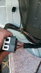 2004 E55 Amg No Power To Fuel Pumps