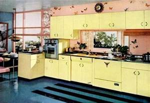 1950s kitchen furniture how the mcm kitchen evolved with the times better living socalbetter living socal