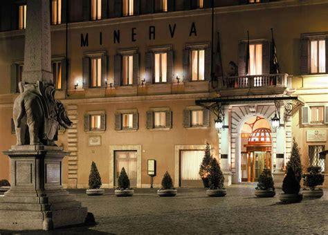 best hotels in italy rome luxury hotel affordable luxury hotel in rome