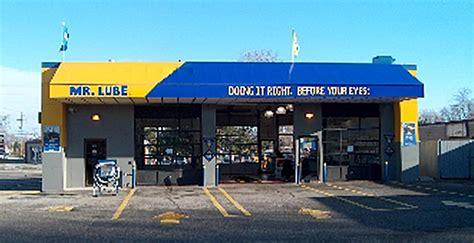 2346 Dundas Street W., Mississauga