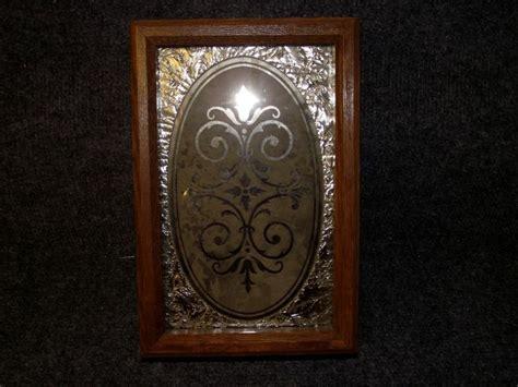 42 best images about doorbells on pinterest craftsman