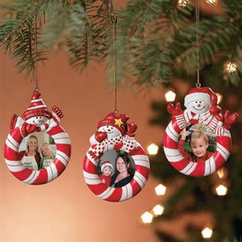 christmas ornaments frames attractive home decoratives home designing